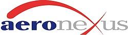 Aeronexus (Corporate) Pty