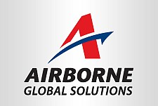 Airborne Global Solutions