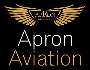 Apron Aviation
