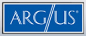 ARGUS International Inc