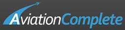 Aviation Complete Ltd