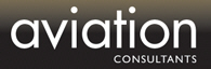 Aviation Consultants Ltd