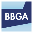 BBGA - British Business and General Aviation Association