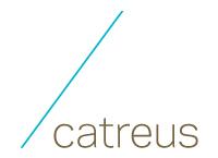 Catreus