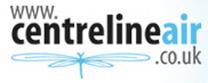 Centreline AV Ltd