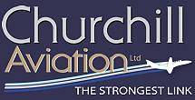 Churchill Aviation Ltd