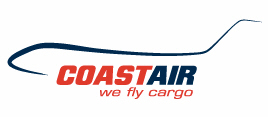 Coastair Chartering Bvba