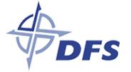 Diplomat Freight Services Ltd