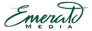 Emerald Media Ltd