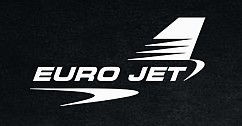 Euro Jet Intercontinental Ltd