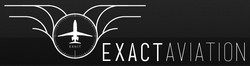 Exact Aviation Ltd