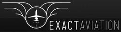 Exact Aviation Ltd