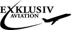 Exklusiv Aviation Services (Switzerland) SA