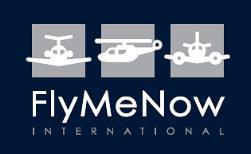FlyMeNow