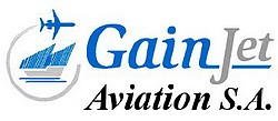 Gainjet (UK) Ltd