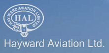 Hayward Aviation