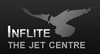 Inflite the Jet Centre