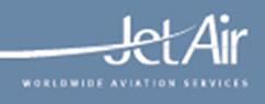 JetAir Ltd