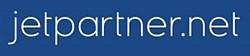 Jet Partner Dot Net SARL
