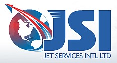 AirTanker Services Ltd