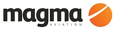 Magma Aviation Ltd