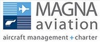 Magna Aviation