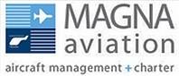 Magna Aviation