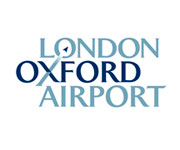London Oxford Airport (Oxford Aviation Services)