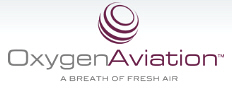 Oxygen Aviation