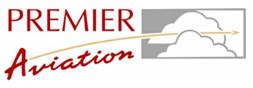 Premier Aviation (UK) Ltd
