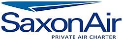 SaxonAir Charter Ltd